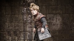 Tyrion-Lannister-game-of-thrones-22076655-1024-576
