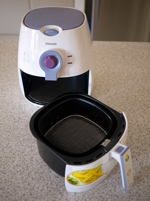 Philips airfryer flickr photo sharing