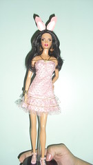 fashion(1.0), costume(1.0), figurine(1.0), pink(1.0), dress(1.0), doll(1.0), barbie(1.0), toy(1.0),