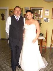 mi boda 28-05-2011