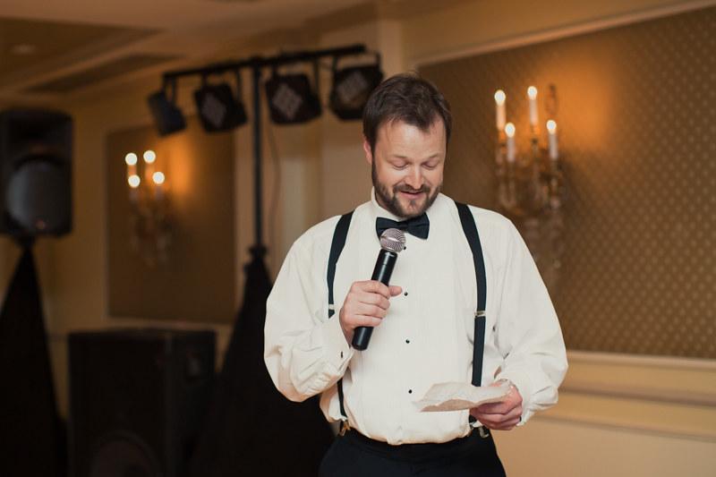Alison Josh Driskill Wedding Austin-0052