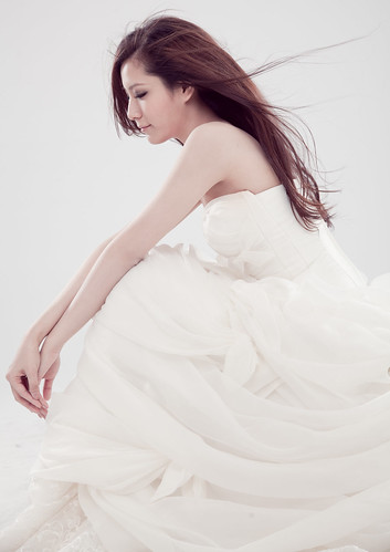 首選婚紗攝影師David 9