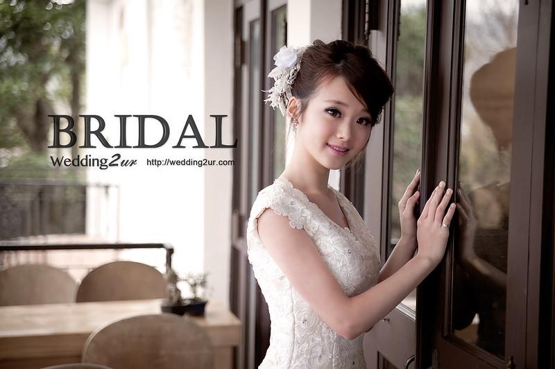 婚紗,自助婚紗,海外婚紗,Choice48