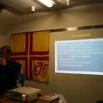 Vortrag Moraltheologie