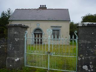 Granard House