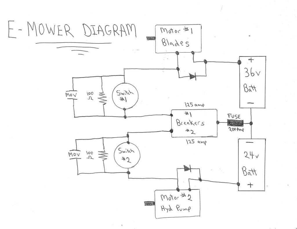 HYDRAULIC PUMP DIAGRAMS : HYDRAULIC PUMP - BUELL OIL PUMP | Hydraulic Pump Schematic |  | Google Sites