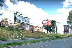12/04/2011 - DOM - Diário Oficial do Município