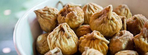 Dried Figs (2 of 2)