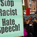 stop racist hate speech.jpg