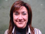 Mª José Cabrejas