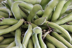 vegetable, produce, fruit, food, common bean, broad bean,