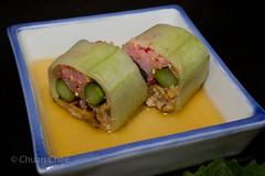 Take Sushi 080830-3767a