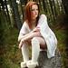 Natural Rachel by Szmytke