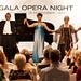 Gala-Opera-Night-84