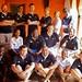 Groups 1 by Ushahidi