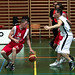 20110426 Jump Union Neuchâtel - Swiss Central Basket