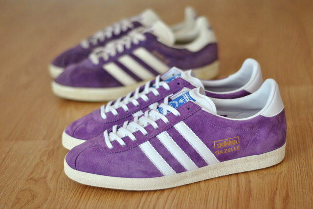 Cheap adidas gazelle europe Adidas Sneakers Online