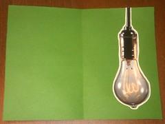 Big Idea Mastermind Social Media