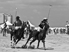 South Beach Polo Match_-10