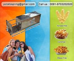 twisted-potato-chips