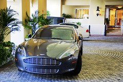 automobile(1.0), aston martin dbs v12(1.0), executive car(1.0), aston martin rapide(1.0), family car(1.0), vehicle(1.0), aston martin virage(1.0), aston martin dbs(1.0), performance car(1.0), automotive design(1.0), aston martin db9(1.0), land vehicle(1.0), luxury vehicle(1.0), supercar(1.0), sports car(1.0),