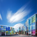 photonic centre berlin adlershof by s.o.s-Kevin