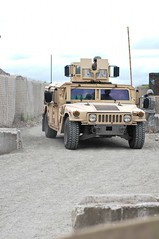 armored car, automobile, automotive exterior, military vehicle, vehicle, off-roading, humvee, off-road vehicle, bumper, land vehicle, military,