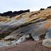 Point Lobos State Reserve by NancelAnders