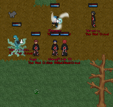 Game crash Attempt!  5862615486_c6b43b397b