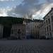 Vieux Lyon by ollie.backflip