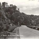 Burg Werfenstein 19