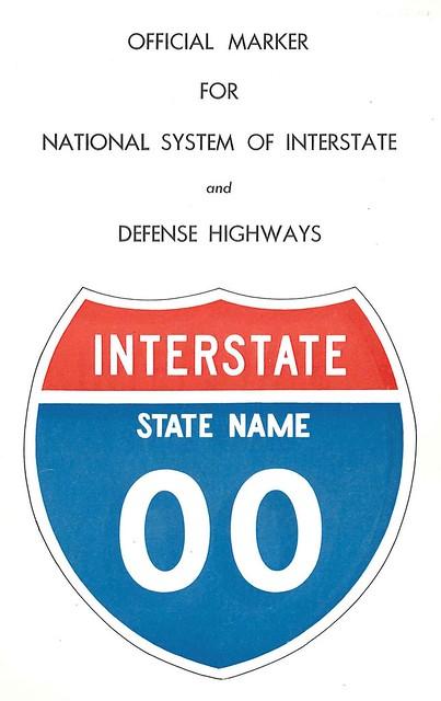 Defense Travel System Administrator Manual