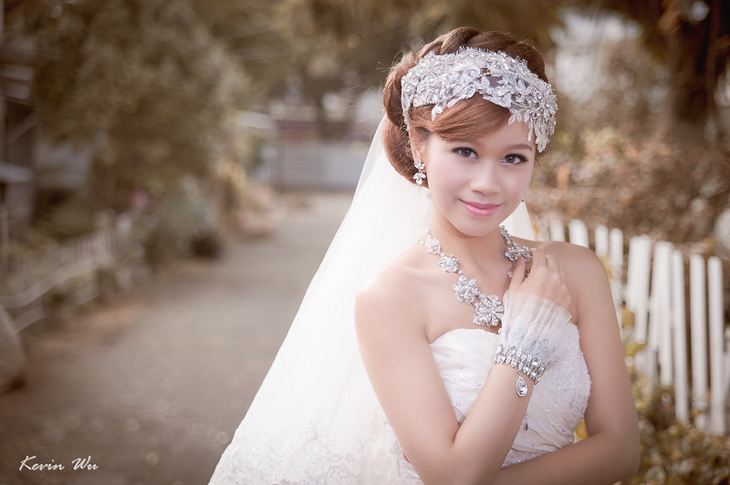 自助婚紗,婚紗,便宜婚紗,3720131209Graced31
