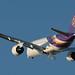 A350 Thai Airways msn 050 F-WZGW // HS-THC by Mav'31