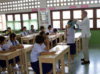 English Education Thailand 1