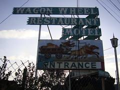Wagon Wheel Motel March 25 2011 035