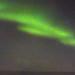 Small photo of N Lights Vardo 05a