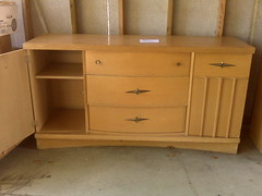 drawer, furniture, chiffonier, room, cupboard, wood stain, chest of drawers, chest, sideboard, desk, cabinetry,