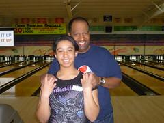 Mercy Bowling 2011 104