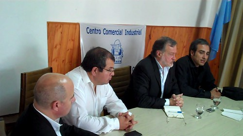 Autor: Encuentro Santafesino