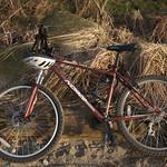 Ze Bike