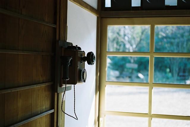 iPhone版LINE、エラーで通話(電話)できない時の対処法