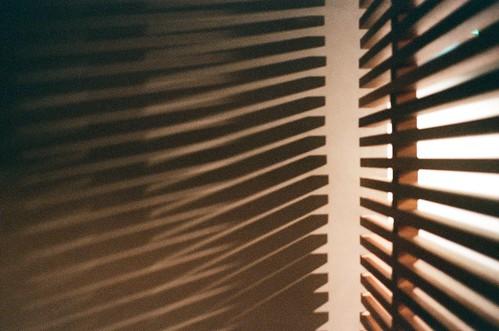 立體的形.平面的影