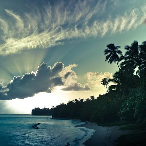 Nebo i oblaci - Page 5 5618923806_fce5c76d75