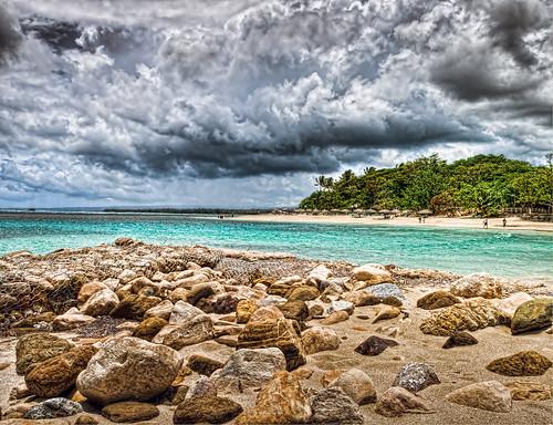 "storm clouds canon flickr images daves 60 ""blue sky"" ""dominican republic"" plata"" davidedwards sea"" macro"" ""playa 7d"" daveedwards ""eos ""ef ""efs dave01 davesimages dredangler 100400l"" 1585"" ""dave01"" ""daveo1"""