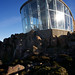 Mt Wellington Observatory