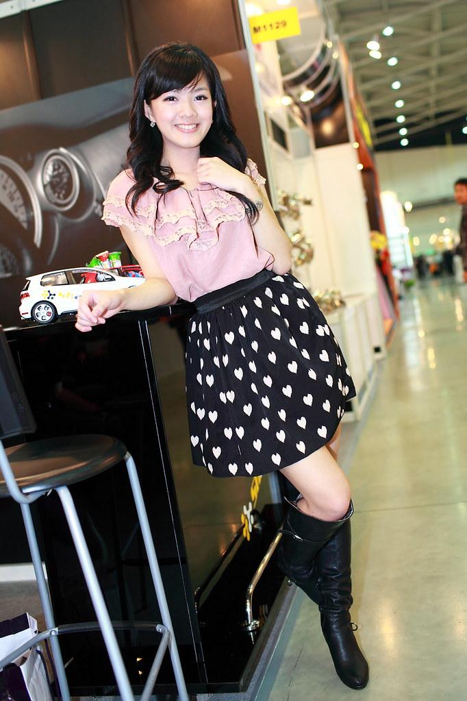 女性のブーツにとてつもないフェチを感じる方P54 [無断転載禁止]©bbspink.comYouTube動画>5本 ->画像>5510枚