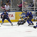 3 April 2011 - Milwaukee Admirals vs. Peoria Rivermen
