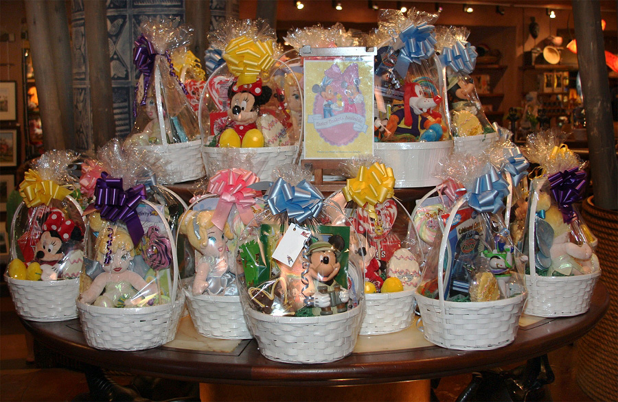Gift baskets delivered to disney world resorts gift baskets gift baskets delivered to disney world resorts hop and drop at walt disney world resort negle Gallery