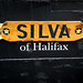 Small photo of Silva of Halifax